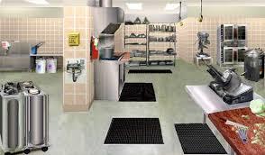 Hospital Kitchen Design Hospital Etool Dietary