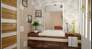home interiors india ideas wash basin area designs home interiors kerala india home art