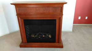 Fireplace For Sale by Charmglow Fireplace Fireplace Ideas