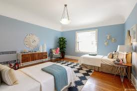 guest room ideas for thanksgiving coldwell banker blue matter