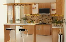 Bar Hutch Excellent Home Bar Counter Gallery Best Inspiration Home Design