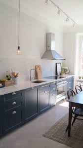 Kitchen Interiors Design