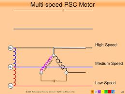 diagrams 8511000 rotom canada capacitor wiring diagram u2013 rotom