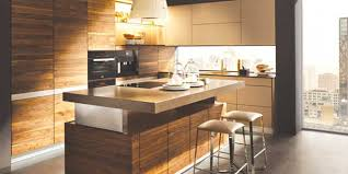 7 kitchen island k7 kitchen island by team 7 the inside track connecting the