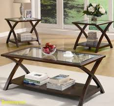 cheap coffee and end tables end tables glass tables for living room inspirational cheap coffee