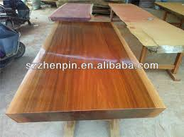 wood table tops for sale big board solid wood table top sale luxury classical living room