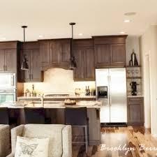Timeless Kitchen Cabinets Bar Cabinet - Timeless kitchen cabinets