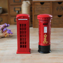 Phone Booth Bookcase British Phone Booth Promotion Shop For Promotional British Phone