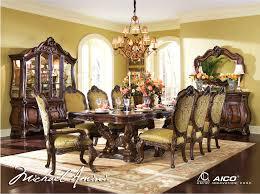 Elegant Dining Room Sets Palace Formal Dining Room Collection Dining Room Elegant Dining