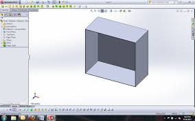 solidworks tips for beginners by jeff mirisola solidworks
