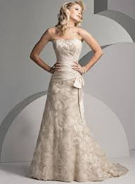 silver wedding dresses for brides silver wedding dresses for brides 23 about western