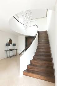 kerala home design staircase stair design ideas get inspired by photos of stairs from stair