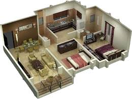 floor plans small homes small house plans cottage house plans small house plans