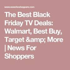 target black friday best tv deal how guys react when you u0027re a sports fan sports fanatics and fans