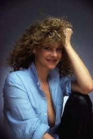 does kate capshaw have naturally curly hair 319full kate capshaw jpg 319 480 actrices pinterest
