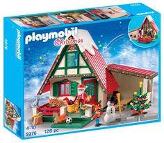 black friday calendar amazon playmobil advent calendar my dollhouses pinterest playmobil