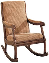 Import Home Decor Lovely Small Rocking Chair With Additional Interior Designing Home