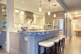 Retro Kitchen Light Fixtures Marvelous Kitchen Ceiling Lights Kitchen Lights At Medium Size Of