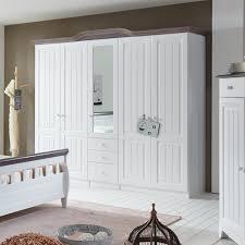 schlafzimmer schrank kleider schlafzimmerschränke auf rechnung kaufen möbel inhofer