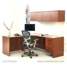 wall mounted office cabinets wall mounted cabinets for office ed s wall mounted office file