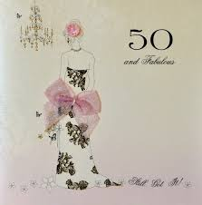 50th Birthday Cards For 50th Birthday Cards Women Fds Birthday Cards For Woman All Ages