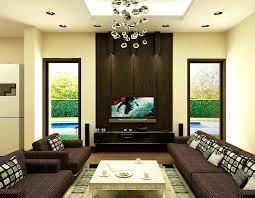 bedroom charming elegant ceiling designs for living room home