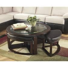 faux leather futon target black friday mattress furniture albuquerque santa fe farmington american home