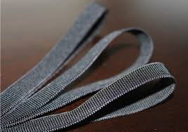stretchy ribbon buy elastic cord for less