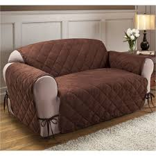 Loveseat Cover Walmart Sofas Center Unbelievable Sofa Andveseat Covers Image