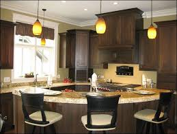 small space kitchen island ideas home design