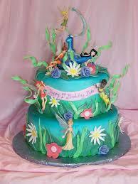 tinkerbell birthday cakes tinkerbell birthday cakes tinkerbell birthday cake toping kenko