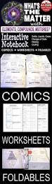 1050 best chemistry images on pinterest chemistry lessons