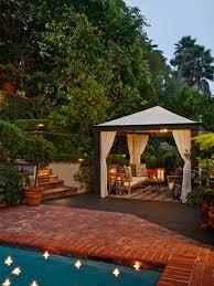 Cabana Ideas For Backyard 132 Best Gazebos Images On Pinterest Gazebo Architecture And Flag