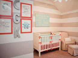 Toddler Bedroom Decor Affordable Home by Thrifting And Upcycling For Kids U0027 Room Decor Hgtv