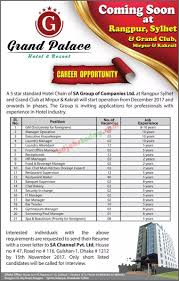 executive housekeeper cover letter apartment caretaker cover letter