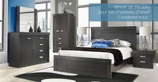 meubles chambre à coucher accueil ébénisterie concept plus fabricant de meuble au québec