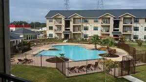 1 Bedroom Apartments San Antonio Westwood Apartment Homes At 11139 Culebra Road San Antonio Tx