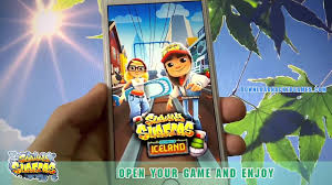 subway surfers for tablet apk subway surfers hack for tablet subway surfers hack mod