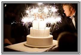 sparkler candles for cakes sparkler candles for cakes singapore home design ideas