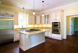 vintage cabinets kitchen bathroom beauteous kitchen colors white cabinets color schemes