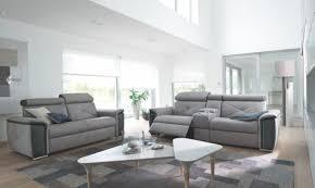 meuble et canapé canapés meubles bourrat