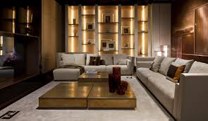 newest trends for interior design decoration living rooms