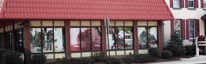 storefront window wraps u0026 auto car fleet wraps in le roy