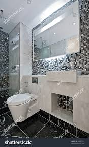 Modern Bathroom Suites by Contemporary Luxury Bathrooms Which You To Attain Your Sweet Home