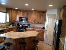 kitchen island sets kitchen island sets single wall oven white minimalist gloss built