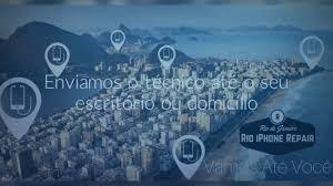 rio iphone repair youtube