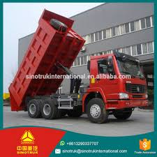 used volvo dump truck used volvo dump truck suppliers and sinotruck self loading dump truck sinotruck self loading dump