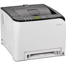 laser printers b u0026h photo