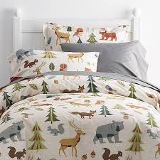 Boys Duvet Covers Twin Best 25 Kids Duvet Covers Ideas On Pinterest Blue Bed Covers