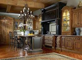 kitchen decor idea tuscany kitchens wonderful post kitchen y kitchen designs rustic